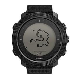 f21f84a0 Спортивные часы Suunto с датчиком ЧСС и GPS