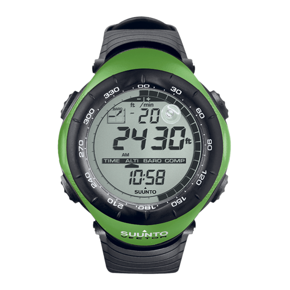 user guide for suunto vector suunto vector lime green. Black Bedroom Furniture Sets. Home Design Ideas
