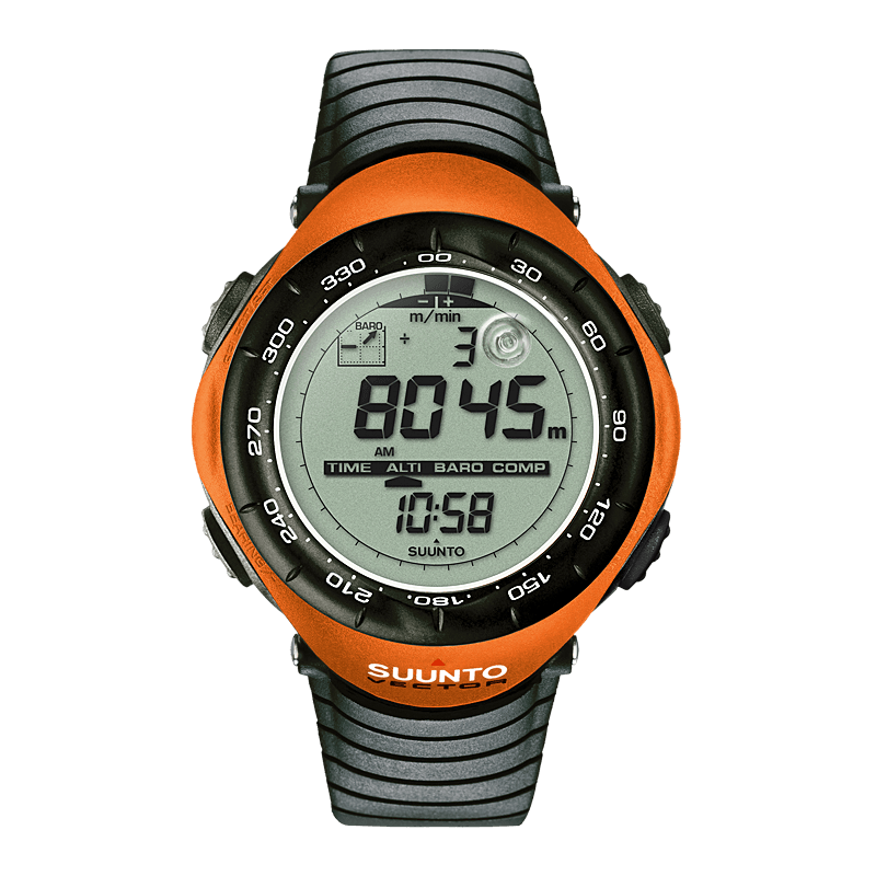 Suunto Vector Hr Manual Awesome Graphic Library