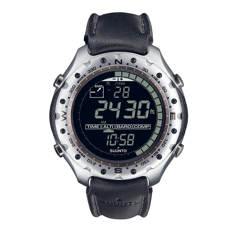 user guides get the most of your suunto product rh suunto com suunto vector manual suunto vector manual instruction