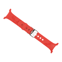 t-Series Strap Sporty Red