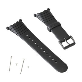 VECTOR STRAP KIT - ELASTOMER MILITARY