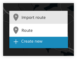 import map movescount2