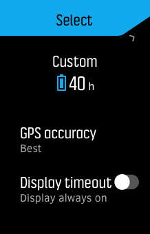 battery mode-custom.png