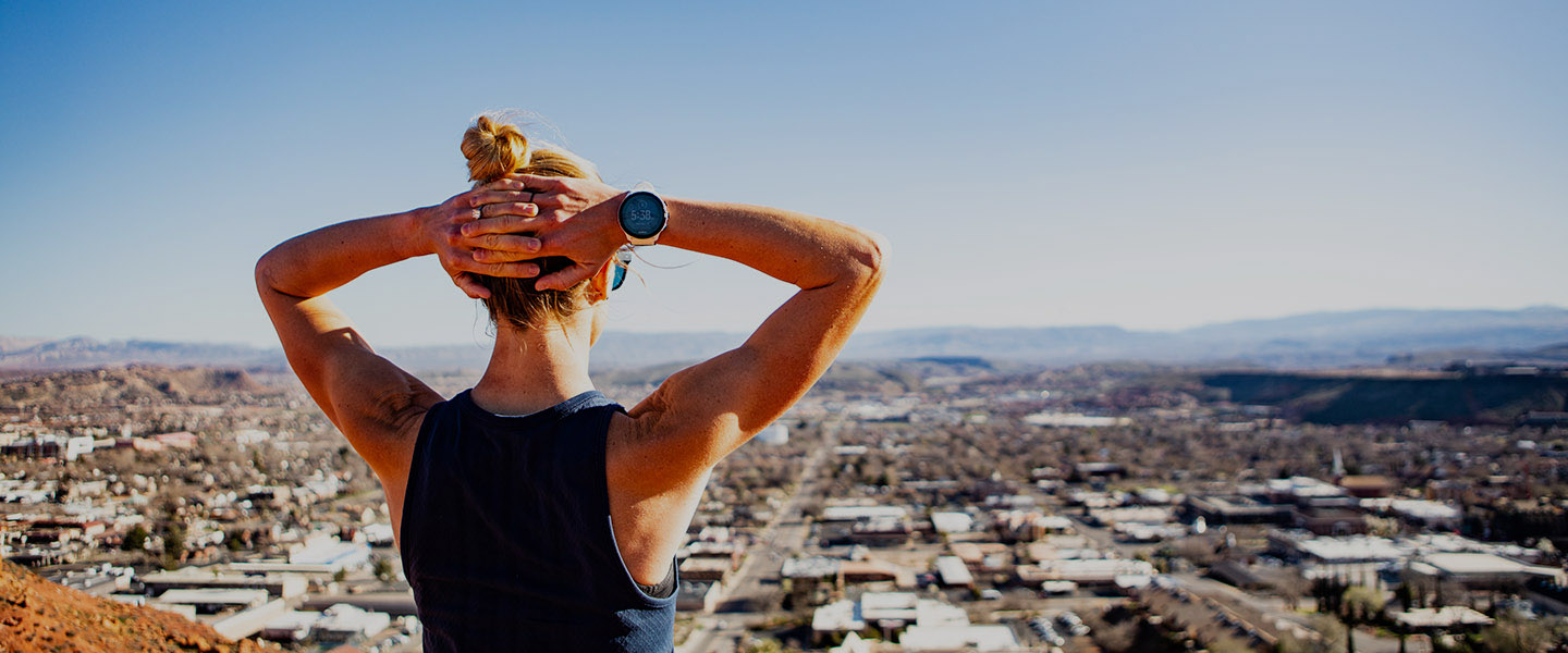 The benefits of the long run and how to do it right